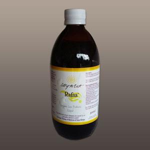 Rafaa Plain (500 ml)