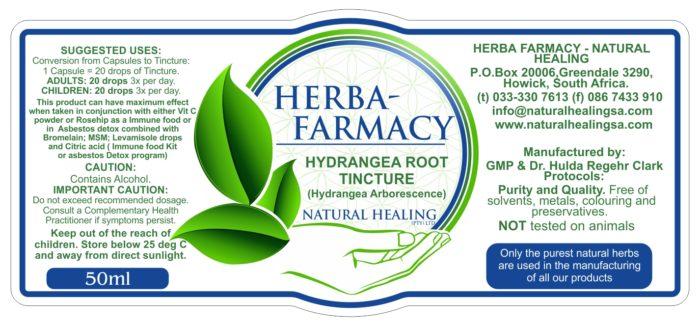 hydrangea-root-tincture_117x53