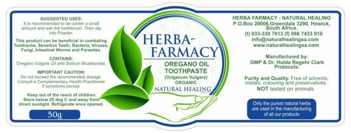 organic-oregano-oil-toothpaste-50ml_140x53