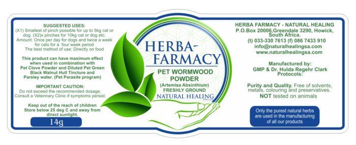pet-wormwood-powder