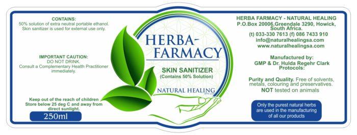 skin-sanitizer-250ml_140x53