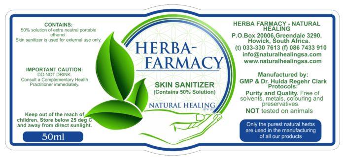 skin-sanitizer-50ml_117x53