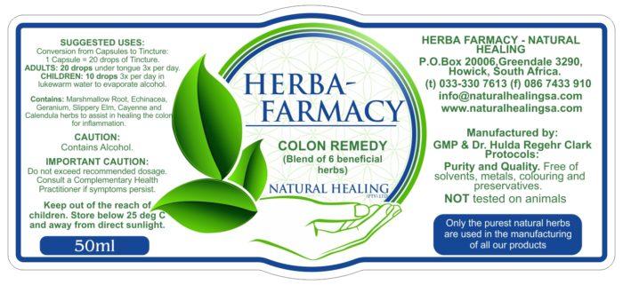 colon-remedy-2-50ml_117x53mm