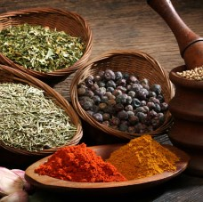 spices-that-may-help-prevent-cancer-01-pg-full
