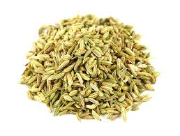 Fennel Whole Seed (100g)
