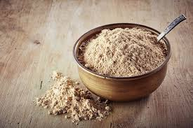 Maca Powder 100g