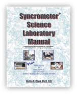 The Syncrometer Training Manual