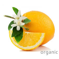 NEW ORGANIC AIR FRESHNERS NOW AVAILABLE!!!