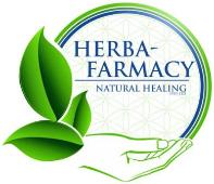 Natural Healing SA