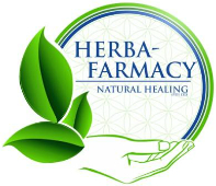 Herba Famracy logo 170h