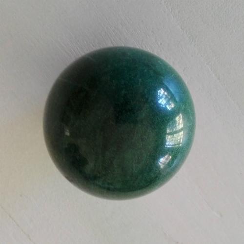 Budd Stone 51mm