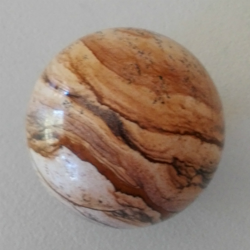 Picture Stone 42mm