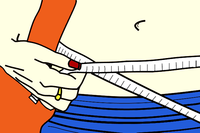 WEIGHT LOSS SOLUTIONS- -YOUR GUT IS THE SECRET KEY