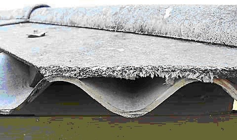 asbestos detox kit