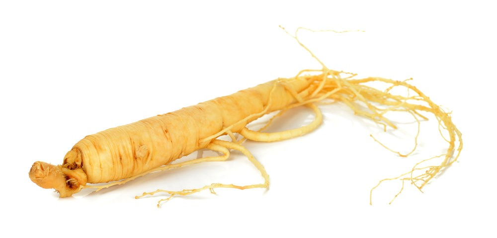 Brazilian Ginseng – Product Review
