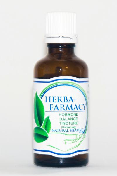 Hormone Balance Tincture 50 ml