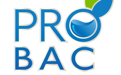Probiotic Cleaners – Meet the PROBAC Family