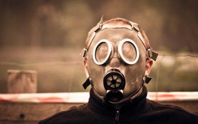 Respiratory health amidst COVID 19