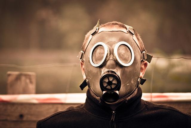 lung health covid 19